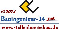 http://bauingenieur.click/