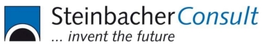 Steinbacher Consult - invent the future